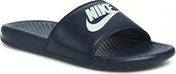 Nike Benassi Just Do It 343880-403