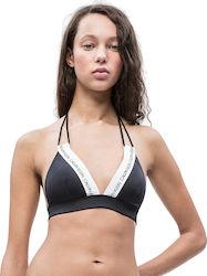 db0cf68a809 Bikini Tops Calvin Klein - Skroutz.gr