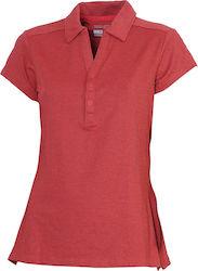 5631ad3837a8 Γυναικείες Μπλούζες Polo XS - Skroutz.gr