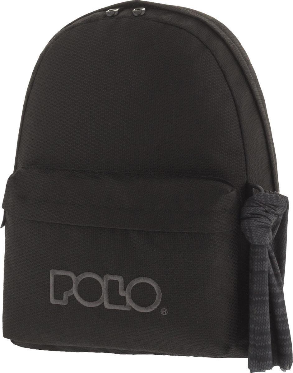 d630539e4b8 Προσθήκη στα αγαπημένα menu Polo Original Knit