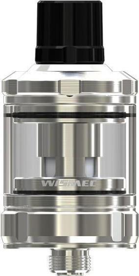 Wismec Amor NS Pro Silver