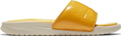 Nike Benassi Just Do It Ultra AO2408-200
