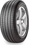 Pirelli Scorpion Verde All Season 235/55R19 105V LR XL