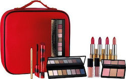 Elizabeth Arden Blockbuster Set 10pcs