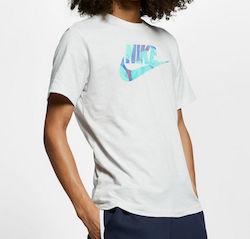 dbc5a0fd2d9d Αθλητικές Μπλούζες Nike - Skroutz.gr