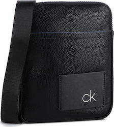 bc9f1e119a Calvin Klein Direct Mini Flat K50K504602-001