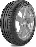 Michelin Pilot Sport 4 255/55R20 110Y XL