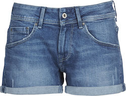 64727350343 Pepe Jeans Siouxie PL800685GQ2-000