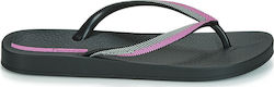 Ipanema Anatomic Lovely IX Black