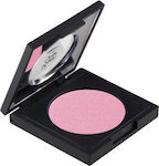 Peggy Sage Lumiere Eye Shadow Shiny Rose