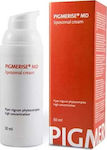 Fagron Pigmerise Md Liposomal Cream 50ml