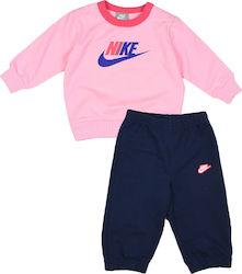 a911f61d720 Παιδικές Φόρμες Nike - Skroutz.gr