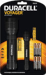 Duracell Voyager Twin Pack