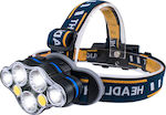 Karrong Led Headlamp