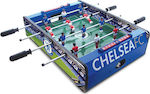 Forever Collectibles Football Table Chelsea F.C.