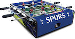 Forever Collectibles Football Table Tottenham Hotspur F.C.