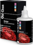 OTE OPTICS Clean 40ml