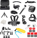 PKT09 53 Accessory Kit for Universal