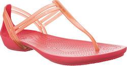 876d0889b2b Γυναικείες Σαγιονάρες Crocs - Σελίδα 5 - Skroutz.gr