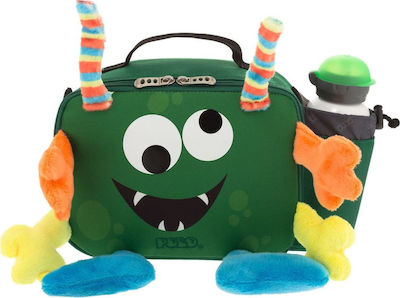Polo Lunch Box Monster 9-07-123-63