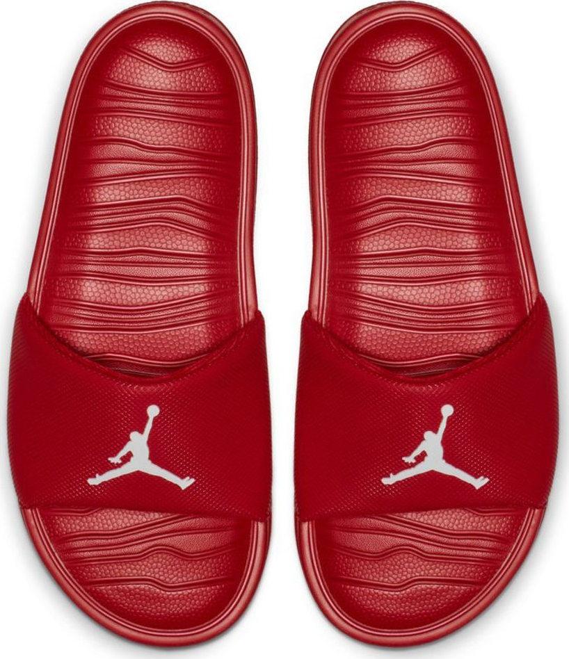 sells new styles attractive price Nike Jordan Break AR6374-601