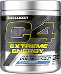 Cellucor C4 Extreme Energy 300gr Fruit Punch