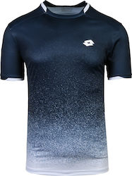 821153fda4ac tennis μπλουζα - Αθλητικές Μπλούζες - Skroutz.gr