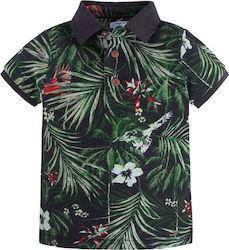 cef8fe067983 Παιδικές Μπλούζες Πράσινα - Skroutz.gr