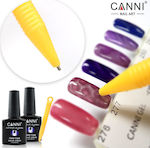 Canni Nail Art Canni Magnetic Pen