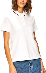 0d5a3581108b Γυναικείες Μπλούζες Tommy Hilfiger - Skroutz.gr