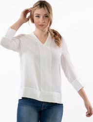 9127cb0ebf7d Γυναικείες Μπλούζες Tommy Hilfiger Μακρυμάνικες - Skroutz.gr