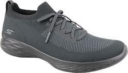 7c51ae293ad Αθλητικά Παπούτσια Skechers Γυναικεία - Skroutz.gr