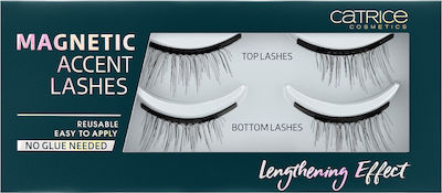 Catrice Cosmetics Magnetic Accent Lashes 020 LashGangLength