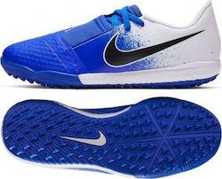 77d87fc2bfb Αθλητικά Παιδικά Παπούτσια Nike Ποδοσφαίρου - Σελίδα 16 - Skroutz.gr