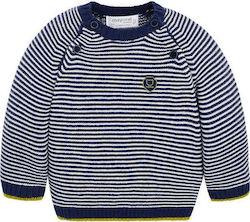 f813c5240a1a Παιδικές Μπλούζες Πουλόβερ - Skroutz.gr