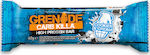 Grenade Carb Killa High Protein Bar 60gr Cookies & Cream