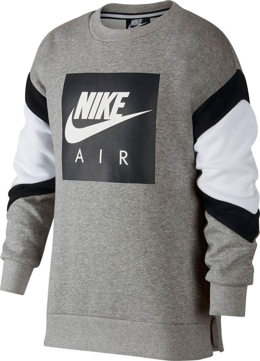 new product 48c7d 2d265 Προσθήκη στα αγαπημένα menu Nike Air AJ0114-063