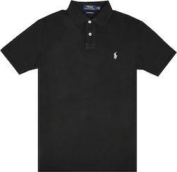 3464fef1f44 Ανδρικές Μπλούζες Polo - Skroutz.gr
