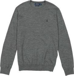 43c4856a1c09 Ανδρικές Μπλούζες Πλεκτές Μακρυμάνικες - Skroutz.gr