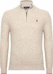 9d237c5951e4 μπλουζες με φερμουαρ - Ανδρικές Μπλούζες - Skroutz.gr