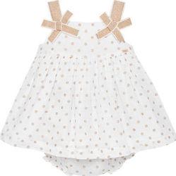 cf72d2e0649 Παιδικά & Βρεφικά Φορέματα για Κορίτσια - Skroutz.gr