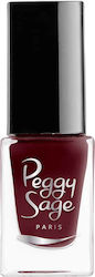 Peggy Sage Nail Lacquer Merry