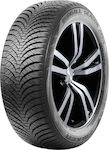 Falken Euro All Season AS210 235/55R17 103V XL