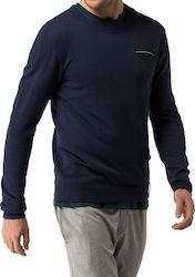 6dc72a4c2974 Tommy Hilfiger Ανδρικές Μπλούζες Πλεκτές - Σελίδα 2 - Skroutz.gr