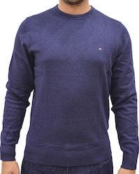 739efbcc2025 Tommy Hilfiger Ανδρικές Μπλούζες Πλεκτές - Skroutz.gr