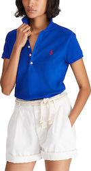 4ff9dd1224fb Γυναικείες Μπλούζες Ralph Lauren - Skroutz.gr