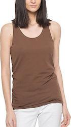 e96a6589e0b6 Γυναικείες Μπλούζες Καφέ - Skroutz.gr