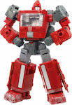 Hasbro Transformers Generations War for Cybertron Deluxe WFC-S21 Ironhide