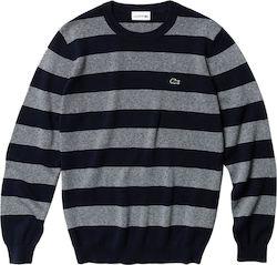 862152a06ae9 μπλουζες με ριγες - Ανδρικές Μπλούζες Πλεκτές - Skroutz.gr