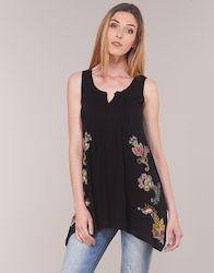 5bd05513a210 Γυναικείες Μπλούζες Τουνίκ - Skroutz.gr